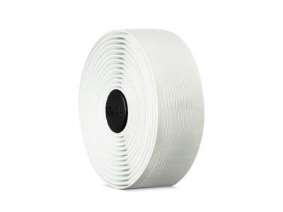 FIZIK Vento Solocush Tacky 2,7mm omotávka  - biela