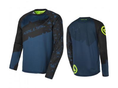 f58fe33cd034b Oblečenie a batohy » Dresy a tričká » Dlhý rukáv - MTBIKER Shop