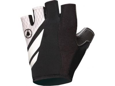 Endura FS260 Pro Aerogel II rukavice čierna 47f7c2ae69