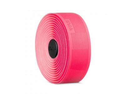 FIZIK Vento Solocush Tacky 2,7mm omotávka  - ružová fluo