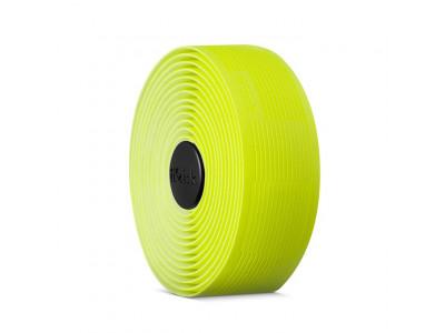 FIZIK Vento Solocush Tacky 2,7mm omotávka  - žltá fluo