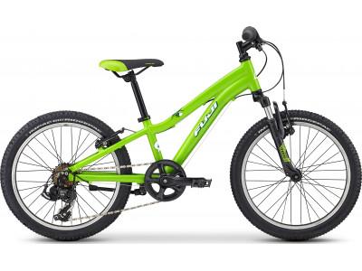 MTBIKER Shop - bicykle 276dd8a910a
