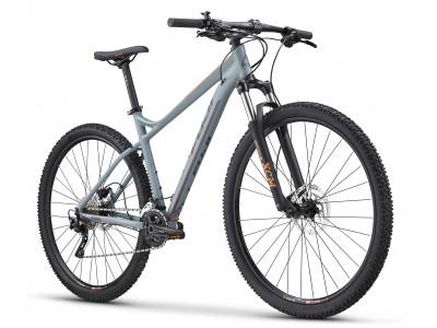 Fuji Nevada 29 2.0 LTD Satin Gray, model 2019