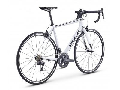 Fuji SL 2.1 Polar White, model 2019