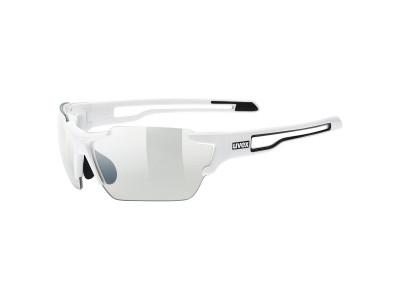 066fc0a6b Oblečenie a batohy » Okuliare » Cesta a MTB od Uvex - MTBIKER Shop