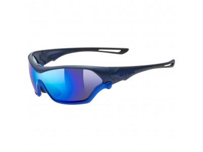 2fe968b98 Do 4 dní · Uvex Sportstyle 705 okuliare mat ...