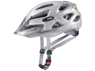 Hľadáš prilbu bicykel  U nás si vyberieš! od Uvex - MTBIKER Shop bd1fffcb9fb