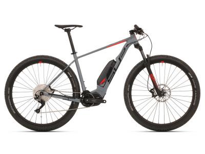 d739f36d86 MTBIKER Shop - bicykle