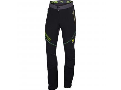 07fa905defd8 Oblečenie a batohy » Nohavice » Pánske dlhé - MTBIKER Shop