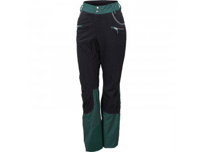 fb7270dc607b Oblečenie a batohy » Nohavice » Dámske dlhé - MTBIKER Shop