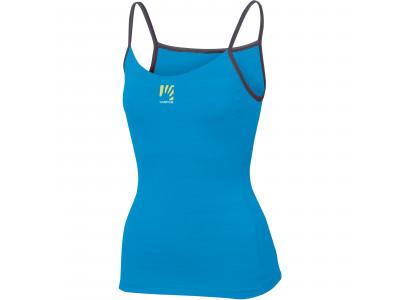 23811e85a6e8 2117 of Sweden Helas dámske tričko krátky rukáv tmavý sivý melír. 19.10€  MOC 22.90€ - zľava 17%. Do 5 dní 1 ks