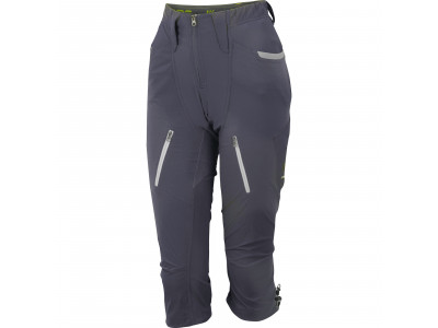 2400ca4fe7 Oblečenie a batohy » Nohavice » Dámske krátke od Karpos - MTBIKER Shop