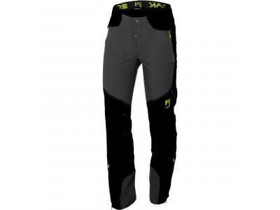 Oblečenie a batohy » Nohavice » Pánske dlhé od Karpos - MTBIKER Shop 028746c8110