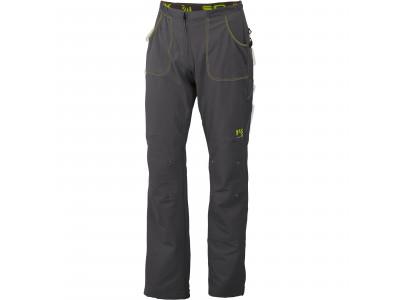 a0338bc1e209 Oblečenie a batohy » Nohavice » Pánske dlhé - MTBIKER Shop
