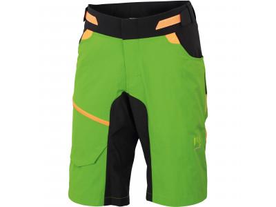 1781c64606 Oblečenie a batohy od Karpos - MTBIKER Shop