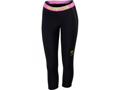 d0c0cf6f7304 Oblečenie a batohy » Nohavice » Dámske krátke od Karpos - MTBIKER Shop