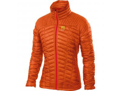 Oblečenie a batohy » Bundy a vesty » Pánske bundy - MTBIKER Shop bd66c736313