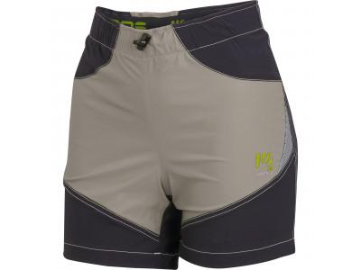c6fe9e37a2 Oblečenie a batohy » Nohavice » Dámske krátke - MTBIKER Shop