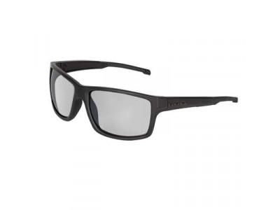fdba3e92f Oblečenie a batohy » Okuliare od Endura - MTBIKER Shop