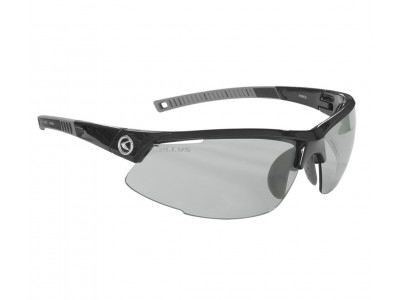 a02cf2509 Oblečenie a batohy » Okuliare » Cesta a MTB - MTBIKER Shop