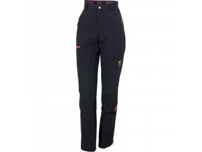 53d10e0614c1 Oblečenie a batohy » Nohavice » Dámske dlhé - MTBIKER Shop