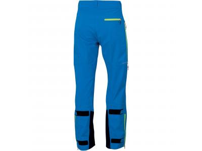1faddeef13a9 Oblečenie a batohy od Karpos - MTBIKER Shop