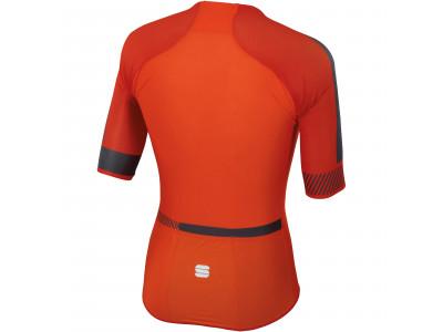 46e65bec20d9 Výrobca  Sportful - MTBIKER Shop
