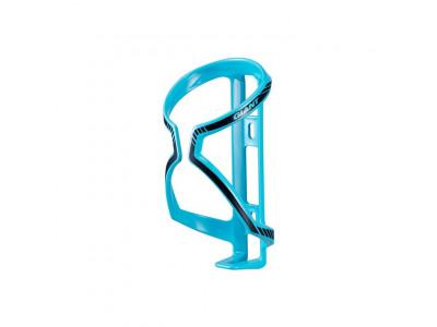 Košík Giant Airway Sport - Modro-čierny