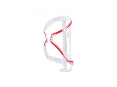 Košík Giant Airway Sport - Bielo-červený