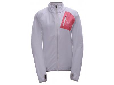 9f992979a00c 2117 of Sweden Helas dámske tričko krátky rukáv tmavý sivý melír. 19.10€  MOC 22.90€ - zľava 17%. Do 2 dní 1 ks