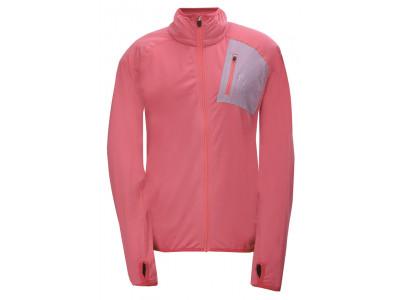 68c930b08ab3 Oblečenie a batohy od 2117 - MTBIKER Shop
