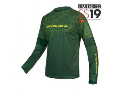 66fe0579563b Oblečenie a batohy » Dresy a tričká » Dlhý rukáv - MTBIKER Shop