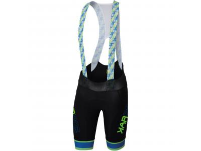 b2775d2ae4fd Alpinestars Bunnyhop krátke nohavice Military Green. 96.90€ MOC 104.40€ -  zľava 8%. Skladom 3 ks