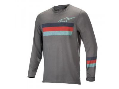 b67dd424492c Oblečenie a batohy od Alpinestars - MTBIKER Shop