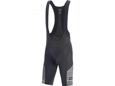 c17f53574392 Oblečenie a batohy » Nohavice » Pánske krátke - MTBIKER Shop