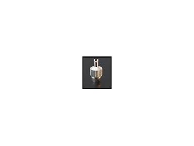 Schwalbe kľúč na ventil autoventil/galuskový