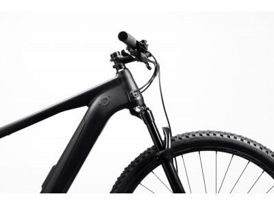 Cannondale Trail Neo 3 2020 horský elektrobicykel