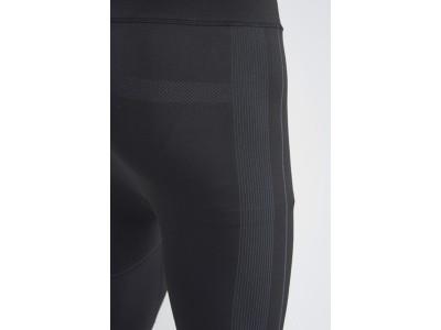 Craft pánske spodky Active Intensity - M, čierna