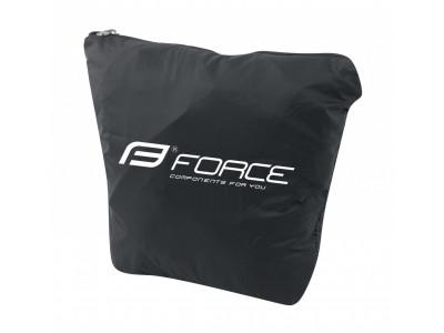 Force V53 vesta fluo / čierna