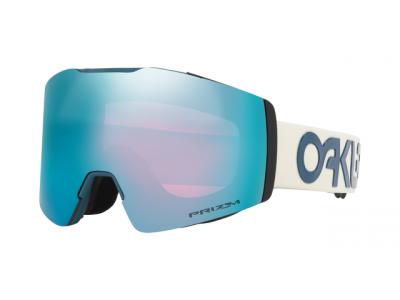 Oakley FLXM lyžiarske okuliare