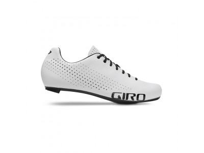 GIRO Empire White - 44.5