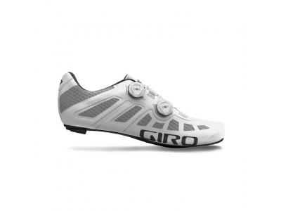 GIRO Imperial White - 43.5