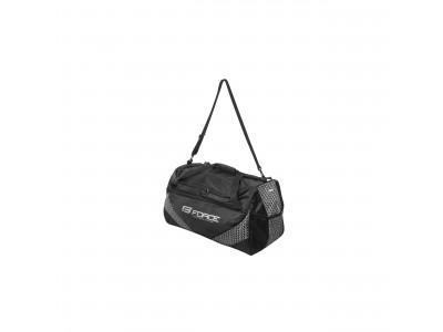e3c6f70785d90 Príslušenstvo » Brašne a obaly » Brašne a tašky - MTBIKER Shop