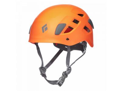 - farba: BD Orange / Veľkosť : Small Medium