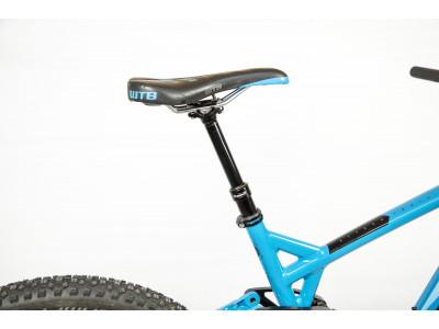 Marin Attack Trail 7, horský bicykel, model 2018, testovací