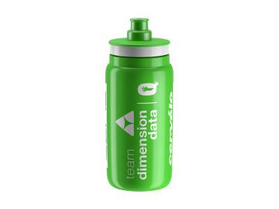 Elite fľaša FLY/kluby 550 ml - DIMENSION DATA 550 ml
