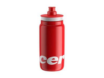 Elite fľaša FLY/kluby 550 ml - CERVELO 550 ml