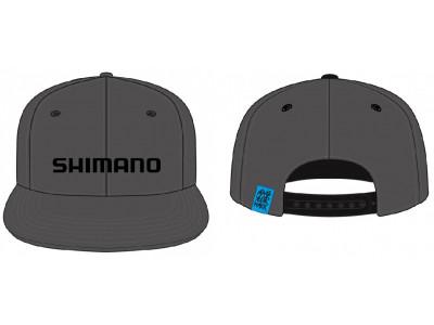Shimano Deore XT8100 1x12 sada