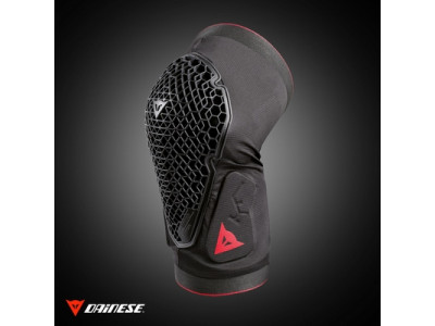 Dainese Trail skins 2 knee guard black