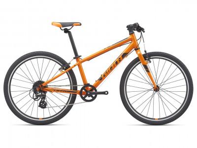 Giant ARX 24, model 2021 - Orange